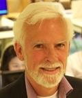 prof. dr. Martin Mulder