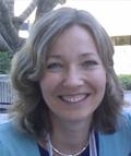 dr. Marianne van Woerkom