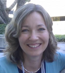 dr. Marianne van Woerkom (UvT)