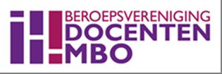logo bvmbo