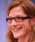 dr. Renate Wesselink
